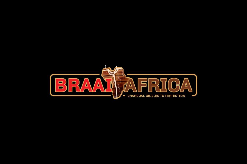 Braai Africa Logo